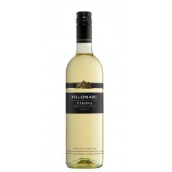 FOLONARI Bianco Provincia Di Verona IGT 0,75 L
