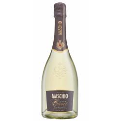 MASCHIO Gran Cuvée Millesimato Spumante Extra Dry DOCG