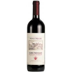 NINO NEGRI Grumello Valtellina Superiore DOCG Lombardia 0,75L