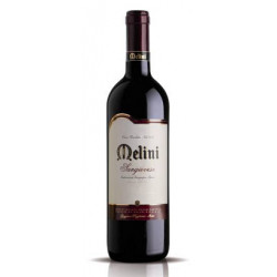 MELINI Sangiovese 0,75l