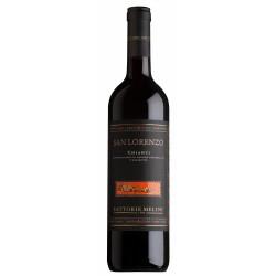 MELINI San Lorenzo Chianti DOCG 0,75 L