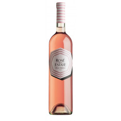 LAMBERTI ROSE DELL ESTATE 0,75L