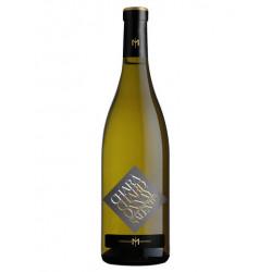 CASTELLO MONACI  Chara Chardonnay IGT Puglia 0,75l