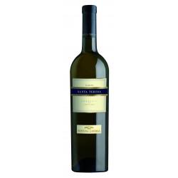 Vigneto Santa Teresa Frascati Superiore DOCG 0,75 L