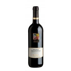 FEUDO MONACI Salice Salentino DOC Puglia 0,75L