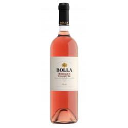 BOLLA - Bardolino Chiaretto DOC TTT 0,75L