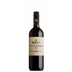 BOLLA - Cabernet Sauvignon delle Venezie TTT 0,75L