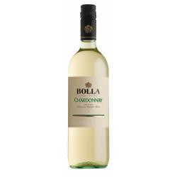 BOLLA - Chardonnay delle Venezie DOC TTT 0,75 L