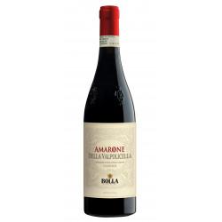BOLLA - Amarone della Valpolicella Classico DOCG 0,75L