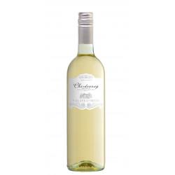 VILLA BELVEDERE Chardonnay TreVenezie IGT 0,75 L