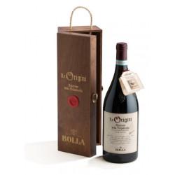 Bolla Amarone della Valpolicella Classico DOCG RISERVA MAGNUM 1,50 ltr