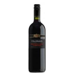 FOLONARI Montepulciano D'Abruzzo DOC 0,75 L